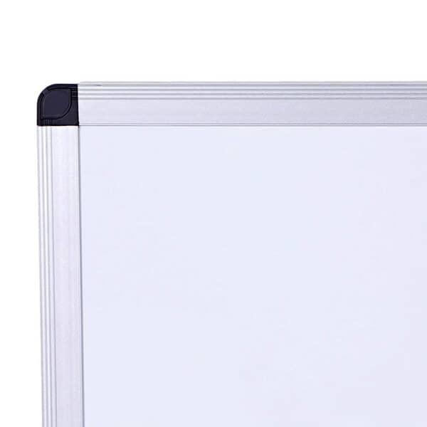 bc6c1cad835 VIZ-PRO Magnetic Whiteboard Dry Erase Board