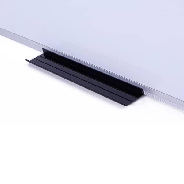 ef6f83efd1f VIZ-PRO Magnetic Dry Erase Board